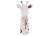 B.O. Termometr do wody żyrafa 776/02 LNC+5%