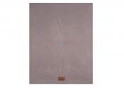 BabyMatex Kocyk THAI BAMBOO 75x100 cm