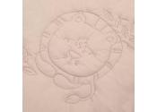 Pościel dziecięca z wypełnieniem 120x80 Animal&Love Albero mio