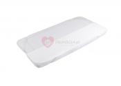 MATEX Podkład higieniczny paroprzepuszczalny SAFE FROTTE 70x140