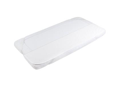 MATEX Podkład higieniczny STABILE 120x60
