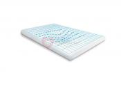 MATEX Poduszka termoplastyczna 50x26 MEMO