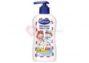BUBCHEN KIDS Żel do mycia ciała, włosów, i rąk 200 ml