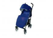 ESPIRO ACTIVE Wózek spacerowy 03