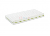 FIKI MIKI Materac antyalergic covers 140x70 ML1