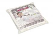 FIKI MIKI Nakładka higieniczna ochraniacz 120x60 HP1