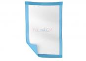 AKUKU Podkład jednorazowy 40x60 wkł.papier A0150