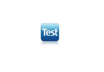 testowy