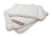 GLUCK poduszka + kołdra BAMBOO PO000BLBAMP2N