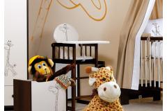 Sprawdzone sposoby na przechowywanie zabawek w pokoju. Poznaj 5 rad.