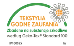 oeko_tex-pokrowiec-250x156.png
