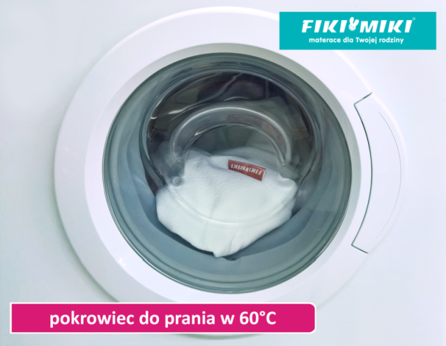 pralka_pokrowiec_komfort-e149898573643.p