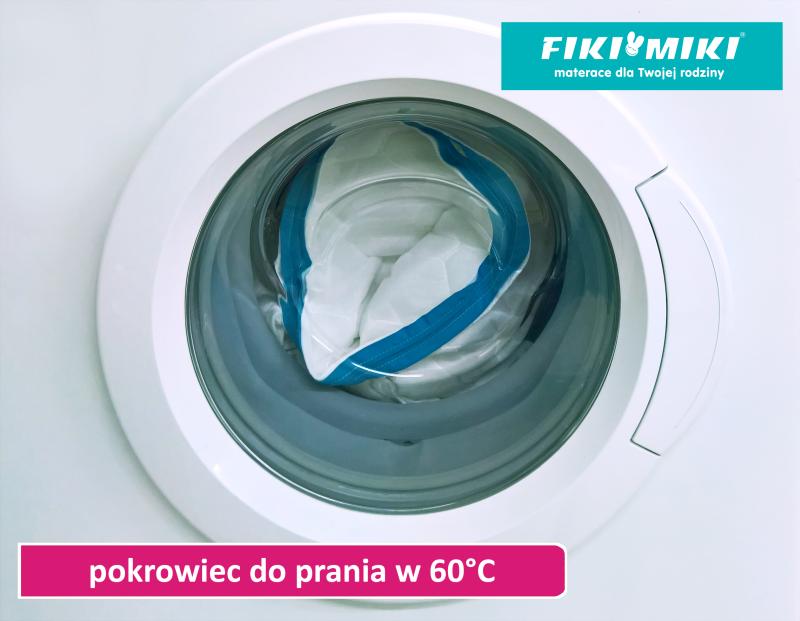 pralka_pokrowiec_turkus.png