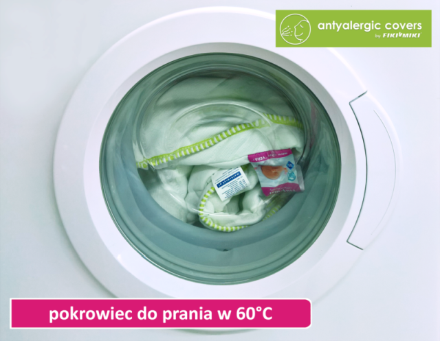 pralka_pokrowiec_vera-e1498985680996.png