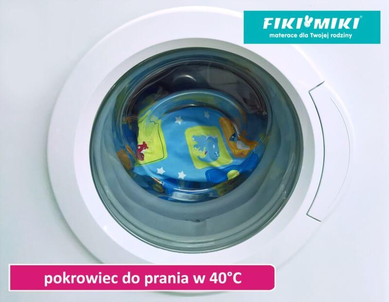 pralka_pokrowiec_wzory-e1498985664100.jp