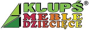 logo klupś na fikimiki24.pl