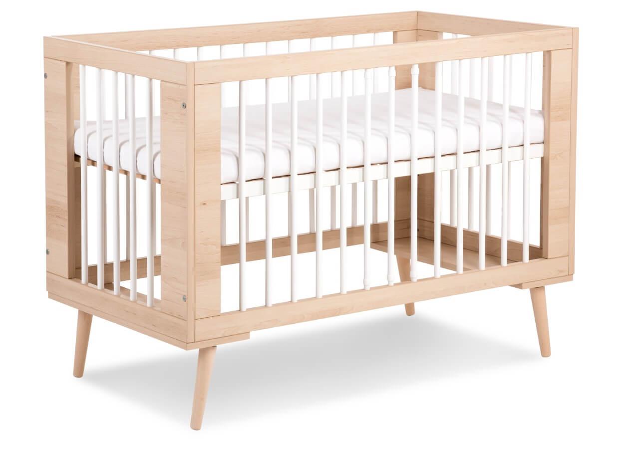 łóżko Sofie buk.jpg