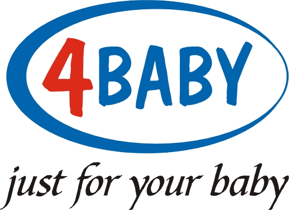 logo-4-BABY-just-for-your-baby.jpg