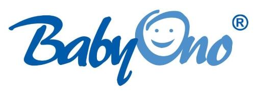 babyono logo.jpg