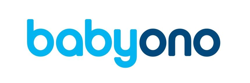 logo-rgb-web.jpg