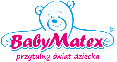 BabyMatex_logo_.jpg