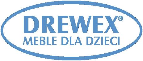 logo drewex