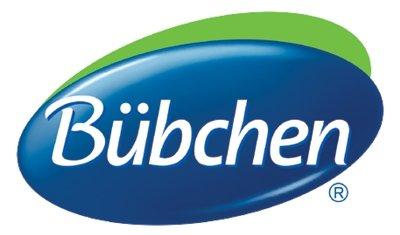 m-bubchen.jpg