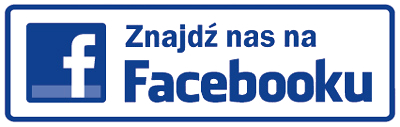 Facebook FikiMiki24